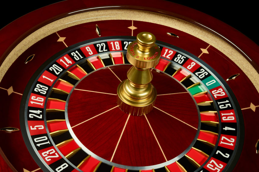 Get-to-know-the-roulette-wheel