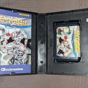 [vds] jeux Famicom, Super Famicom, Megadrive update prix 25/07 PXL-20210723-093756352