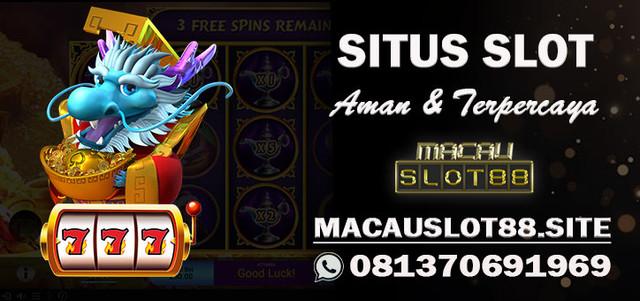 Slot Deposit Pulsa 5000 Tanpa Potongan.jpg