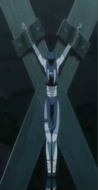 Raiga Kurosuki - Um filler que pode ser considerado como canon?  - Página 2 IMG-20200905-WA0006