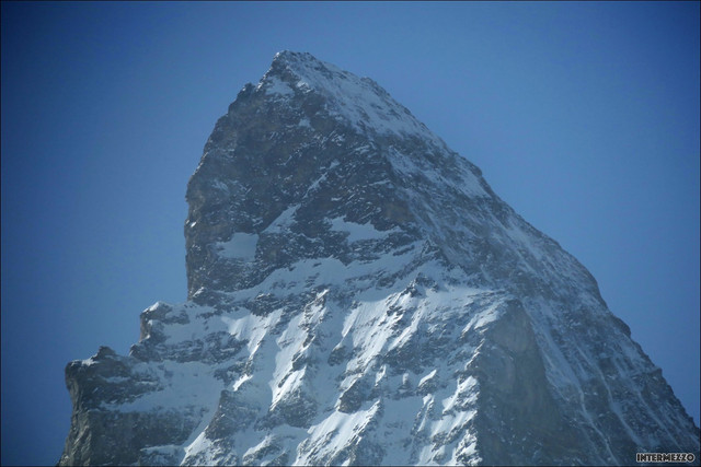 2021-Zermatt-00284.jpg
