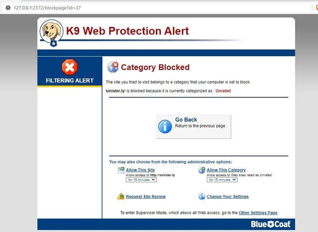 K9-Web-Protection-Alert.jpg