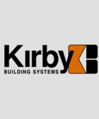 شركة كيربي لانظمة البناء