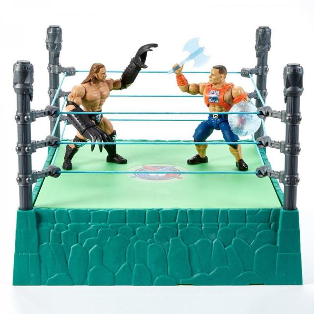 WWE-MOTU-05-Ring-01c5df124bb54eded5718cc