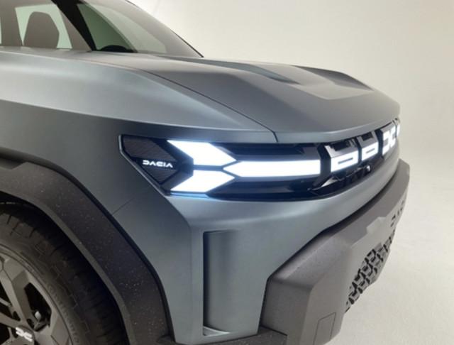 2021 - [Dacia] Bigster Concept - Page 2 7008-D799-646-D-4335-948-D-9-C888-B0-F7-B4-C