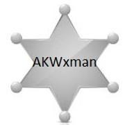 AKWxman