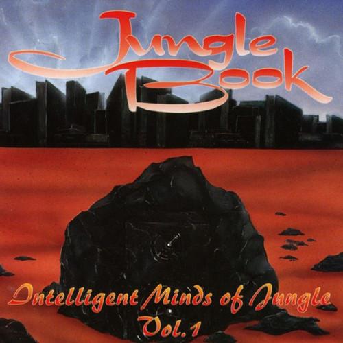 VA - Jungle Book: Intelligent Minds Of Jungle Vol. 1