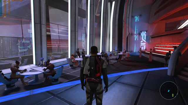 Mass-Effect1-2021-05-16-14-44-14-109