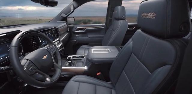 2018 - [Chevrolet / GMC] Silverado / Sierra - Page 3 37-E0-F766-BDD7-486-E-80-F4-C53916-BEE4-CF