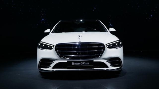 2020 - [Mercedes-Benz] Classe S - Page 20 4842498-F-600-B-47-F9-9-CDA-8-FD52596-EF92