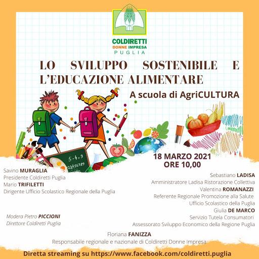 coldiretti-e-agricultura