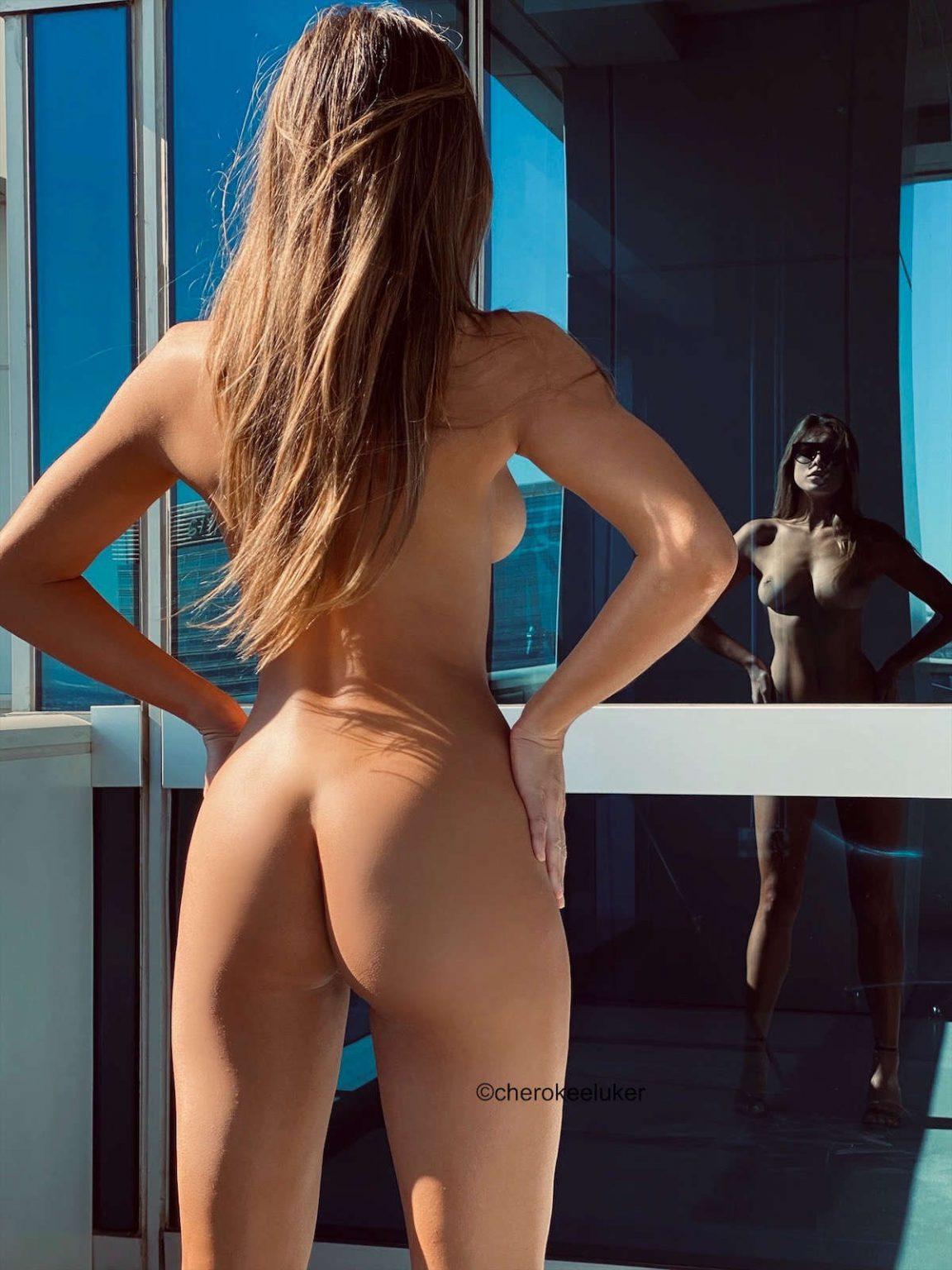 Fit-Naked-Girls-com-Cherokee-Luker-nude-fit-24-1152x1536