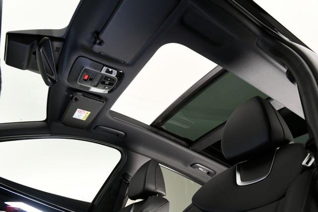 2020 - [Hyundai] Tucson  - Page 6 177341-BE-550-E-4-A0-D-AACE-E8803-DB739-E0