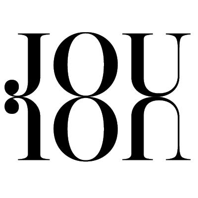 Joujou-Logo2