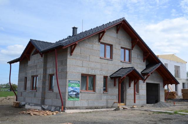Patrovsk-Brunt-l-Ilona