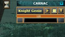 human-genie-ve-event-notice.png