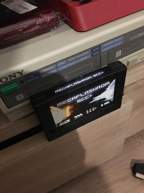 [RECHERCHE] MSX 2 EUROPE/FR 276-BD7-F5-1-FAB-46-D5-9624-861-D5-E6-CAE38