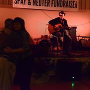 Spay-Neuter-3595