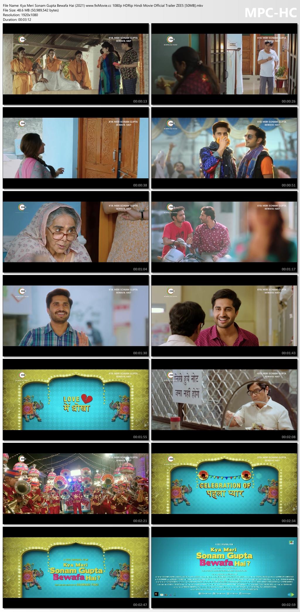 Kya-Meri-Sonam-Gupta-Bewafa-Hai-2021-www-9x-Movie-cc-1080p-HDRip-Hindi-Movie-Official-Trailer-ZEE5-5