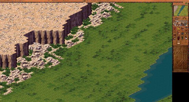 Sandbox-Cataract-screenshot-2