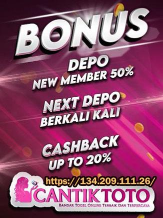 Casino Deposit Gopay
