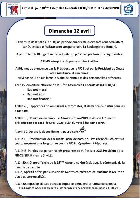 OAG-2020-dimanche