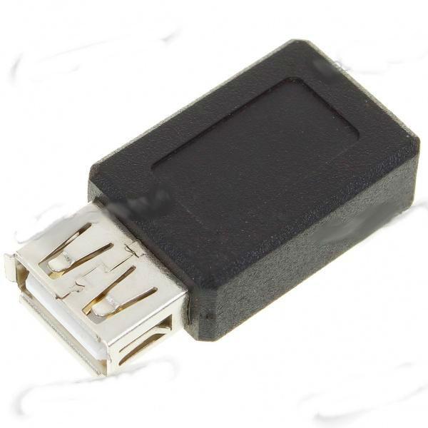 i.ibb.co/DMYMV4Y/Adaptador-Conversor-USB-F-mea-para-Mini-USB-5-Pinos-2-PCS-3.jpg