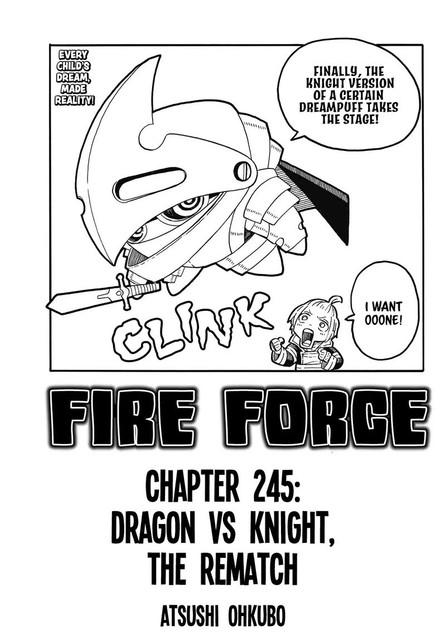 fire-brigade-of-flames-245-1