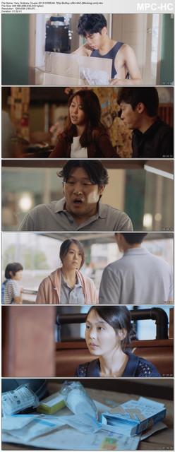 Very-Ordinary-Couple-2013-KOREAN-720p-Blu-Ray-x264-AAC-Mkvking-com-mkv-thumbs-2020-07-17-03-23-23