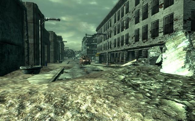 Fallout-NV-2019-11-03-16-54-20-86.jpg