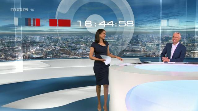 cap-20191110-1845-RTL-HD-RTL-Aktuell-00-00-02-01