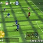 FIFA09(ポルトガル)