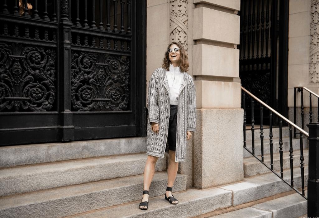 Online Shop MCM Tote Fashion