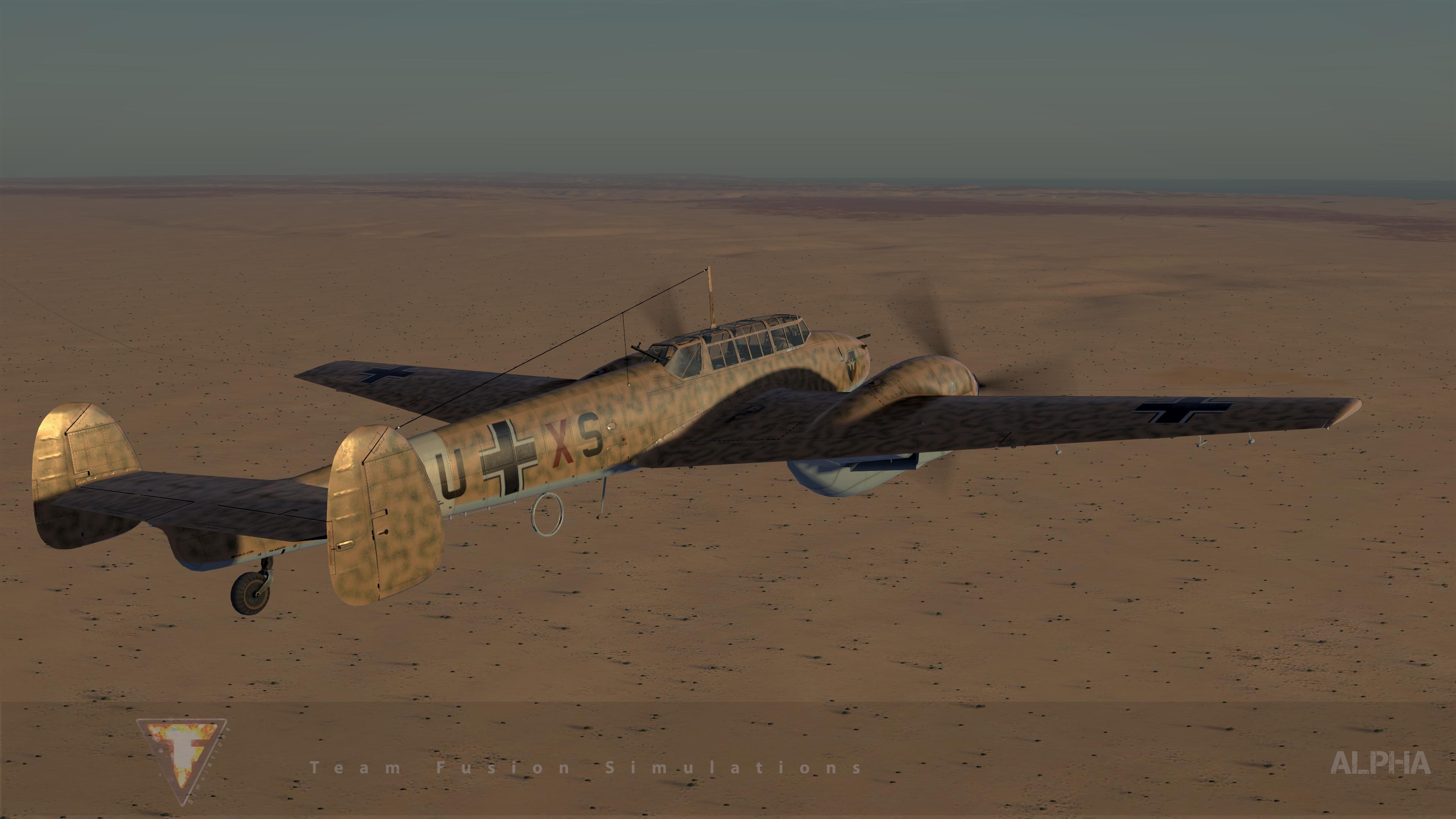 TFS-Bf-110-C4-N-1.png