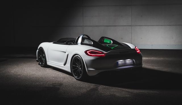 [Actualité] Porsche  - Page 9 EFE82-F82-22-BB-4640-A685-58-E645156948