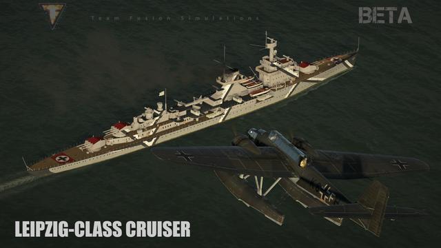 Leipzig-Class-Cruiser4.png