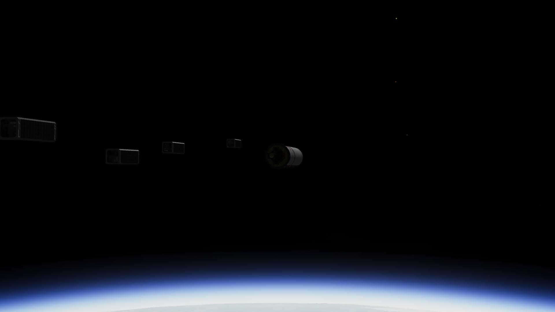 quark-4.png
