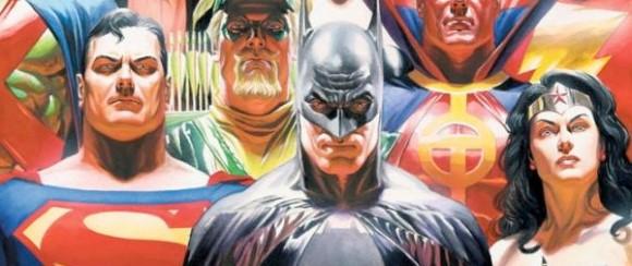 batman-superman-580x244