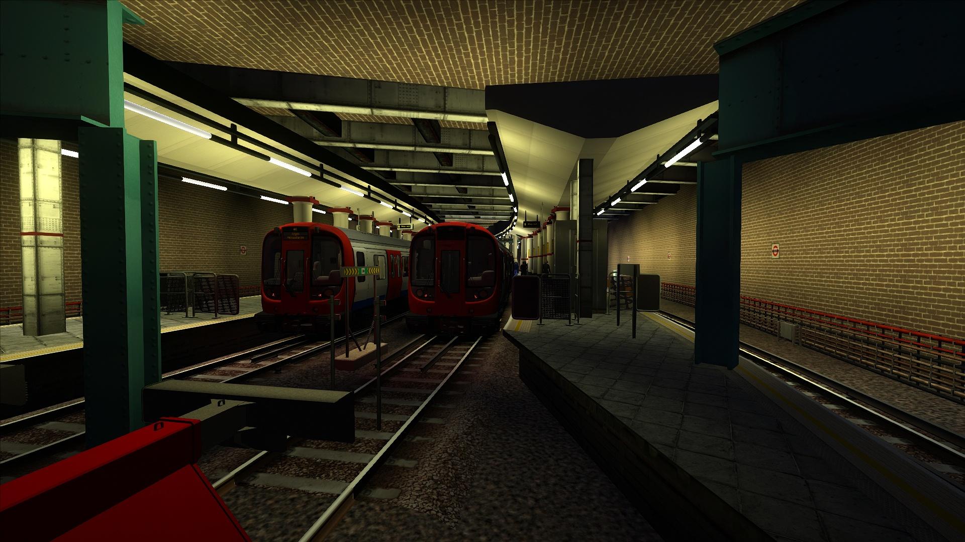 Screenshot-Just-Trains-Metropolitan-Line