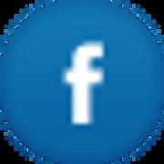 social-fb-facebook-14206