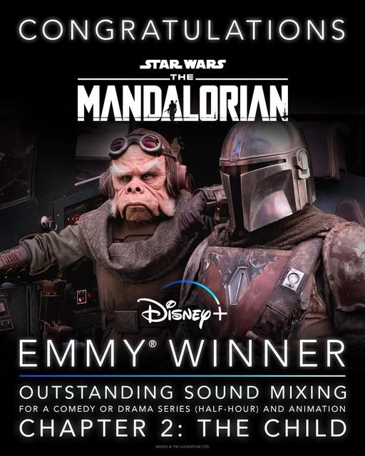 Star Wars : The Mandalorian [Star Wars - 2019] - Page 8 Zzzzzzzzzzzzzzzzzzzzzzzzzzzzz3
