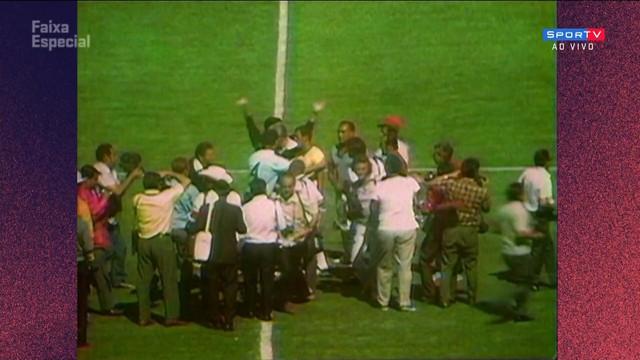 1970-06-17-SF-Brasil-vs-Uruguay-Spor-TV-2020-mp4-snapshot-00-44-08-2020-05-15-19-18-20