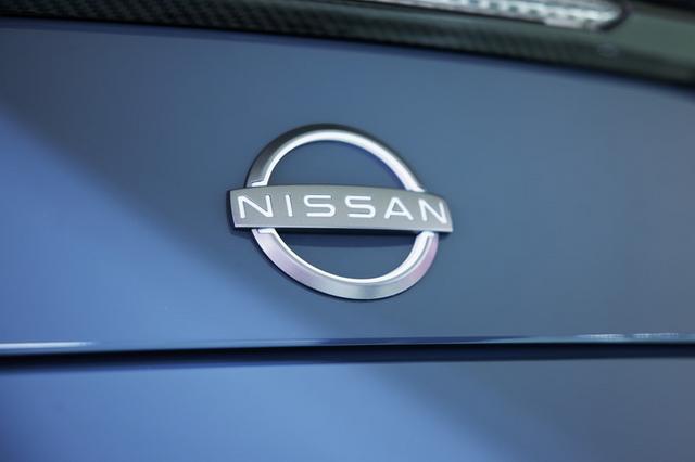 2007 - [Nissan] GT-R - Page 22 E05-F7-D2-A-9168-4220-8344-6277-B3-C67-AB2