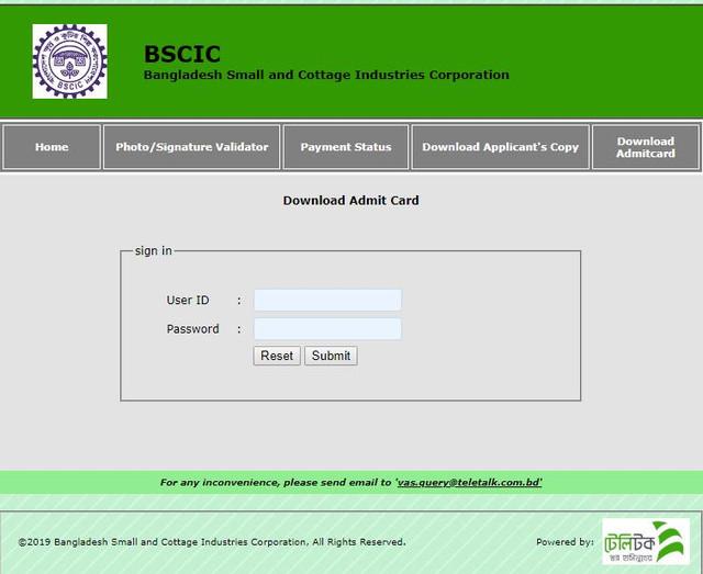 bcic-teletalk-com-bd