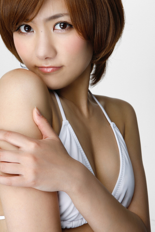 [YS Web] Vol.492 Sae Miyazawa 宮澤佐江 最强イケメンガール! 309