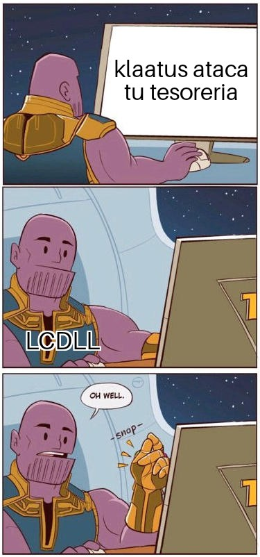 Thanos-Oh-Well-12012021082843
