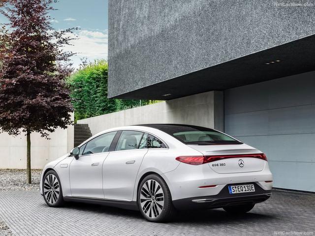 2021 - [Mercedes-Benz] EQE - Page 4 106-F38-AA-3-F8-B-43-B0-86-C4-08-F5-A2229-C73