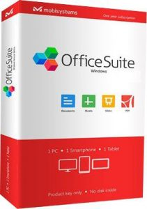 BOX-Office-Suite-Premium-211x300.jpg