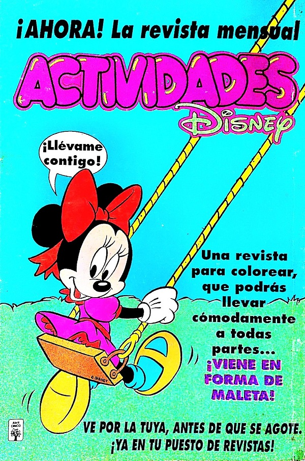Disney-Especial-Col-mbia-48-Los-conducto