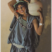 Women-s-types-of-the-East-French-postcards-of-the-late-XIX-early-XX-century-5